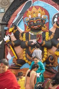 kamalabari-nepal