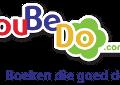 YouBeDo.com; bestel hier je boeken en tot 12% is voor WOW