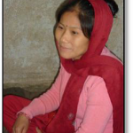 Ranjeeta Thapa Magar