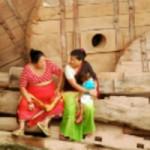 slide-test-nepal