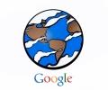 WOW! Google grants!