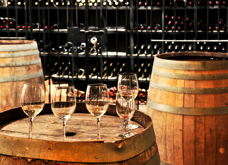 wijn-proeven-goed-doel