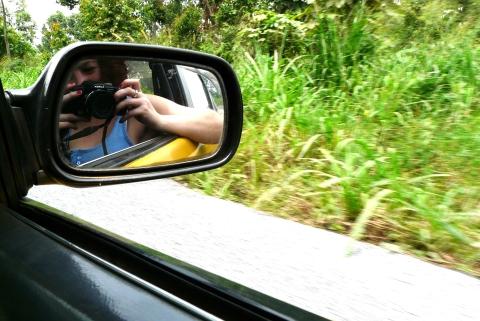 Actie: fotoboek maken voor een goed doel